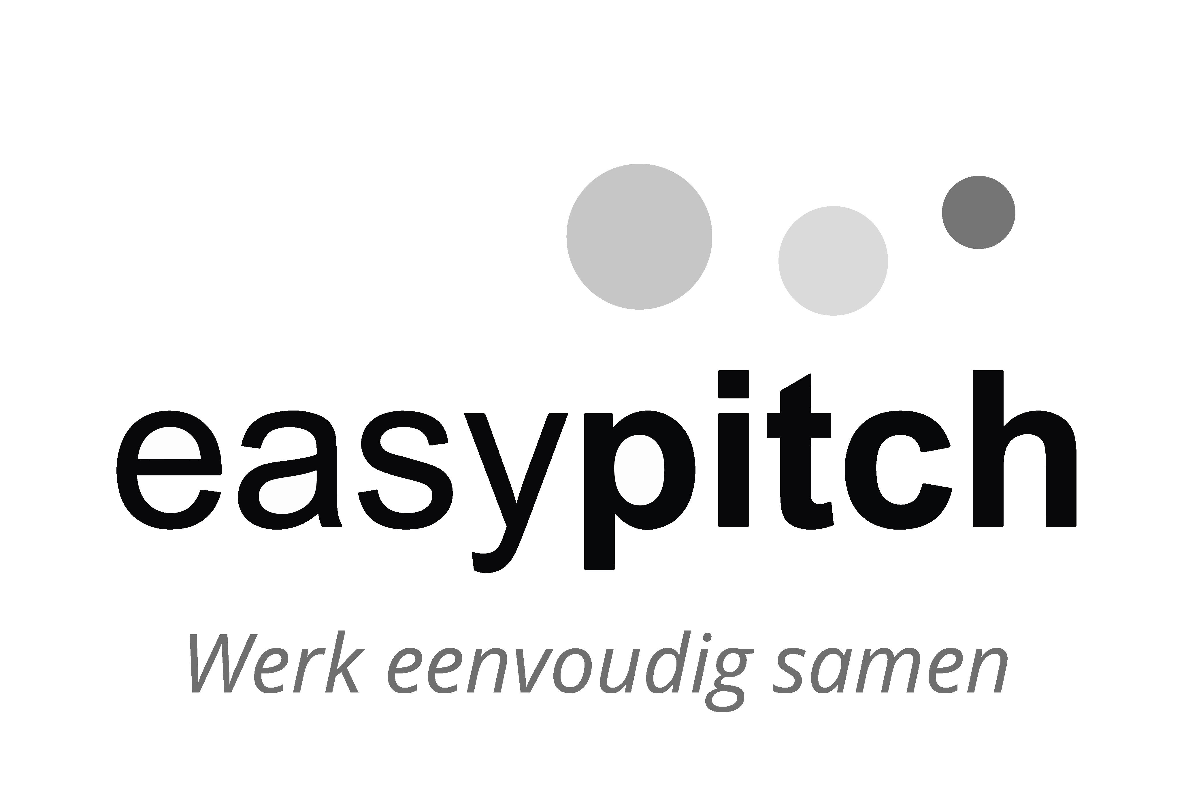 easypitch